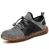 scarpe-antinfortunistiche-uomo-sneakers-ginnastica