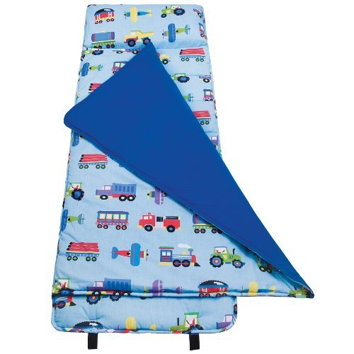 wildkin-28079-olive-kids-trains-planes-trucks-nap-mat-by-wildkin