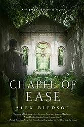 Chapel of Ease (Tufa Novels)