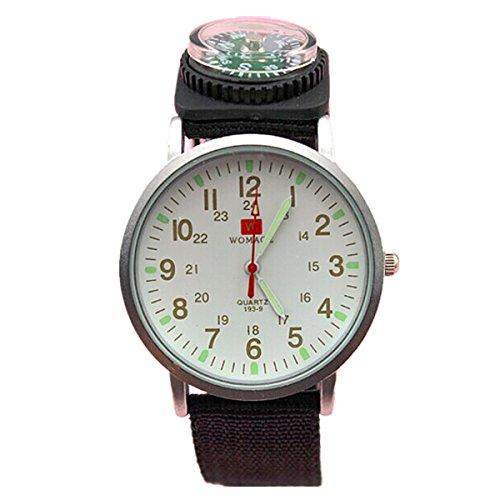 qbd-mens-white-night-vision-survival-sas-army-compass-canvas-watch