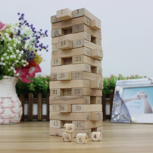 happytoy-gioco-di-blocchi-di-legno-stack-e-caduta-di-laminazione-alcuni-puzzle-playsetgioco-classico