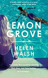 The Lemon Grove: The bestselling summer sizzler - A Radio 2 Bookclub choice (English Edition)