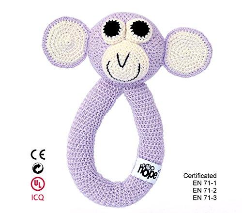 monkey-light-liliac-juguete-de-ganchillo