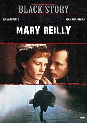 Mary Reilly [IT Import]