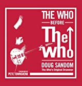 The Who Before the Who