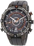 Timex Sports T49860AU - Orologio uomo
