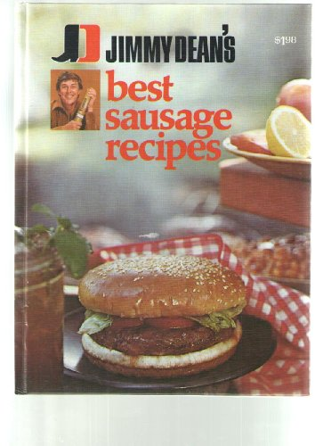 jimmy-deans-best-sausage-recipes
