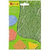 Clay Texture sheets Makin's Clay Set H