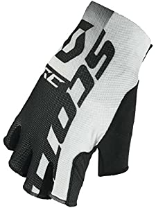 Herren Bike Handschuhe Scott RC SF Gloves by Scott