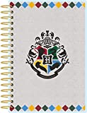 Paper House Harry Potter 12-Month Mini Planner-