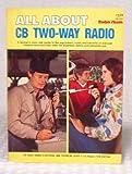 Radioshack Cb Radios Review and Comparison