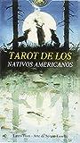 TAROT DE LOS NATIVOS AMERICANOS