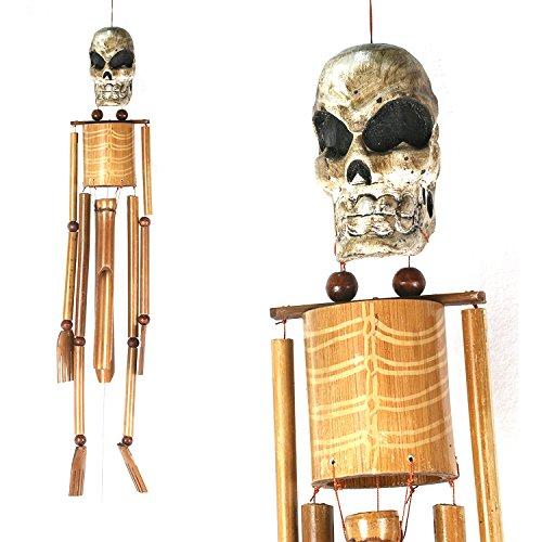 art-craft-wsvo002-windspiel-mobile-klangspiel-outdoor-indoor-skull-skelett-aus-holz-und-bambus