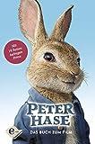 Peter Hase: Das Buch zum Film - Beatrix Potter