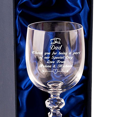 engraved-father-of-the-bride-gifts-father-of-the-bride-wine-glass-with-gift-box-and-charm