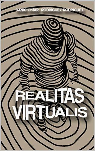 Realitas Virtualis