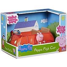 Peppa Pig 06059veicolo