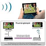 MegaSat 0201086 Twin HD-Receiver 93...