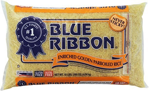 blue-ribbon-enriched-golden-parboiled-rice-10-pound-by-blue-ribbon