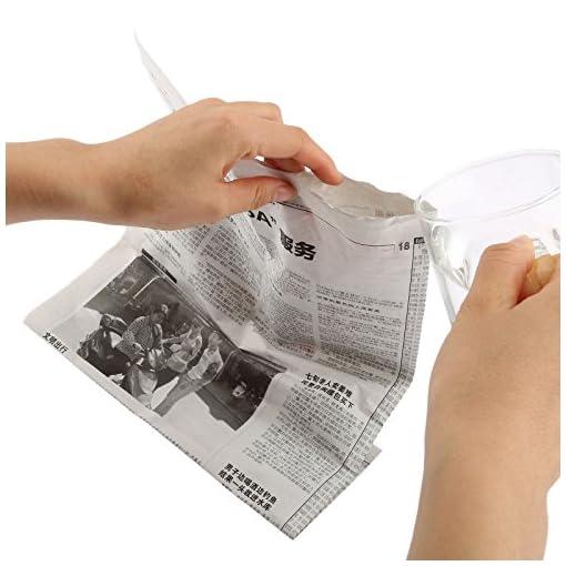 Wasserzeitung-Zaubertrick-zaubern-lernen-zaubern-fr-kinder-Zauberartikel