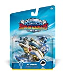 Skylanders SuperCharges - Figura Jet Stream (Vehicle)