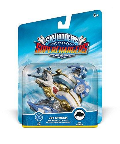 skylanders-super-chargers-vehicle-jet-stream