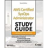 AWS Certified SysOps Administrator Study Guide: Associate (SOA-C01) Exam (English Edition)