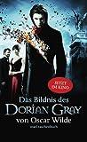 Das Bildnis des Dorian Gray (insel taschenbuch) - Oscar Wilde