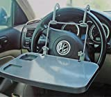 CPEX Multipurpose Car Seat Tray Laptop H...