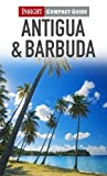Antigua & Barbuda. (Insight Compact Guides) by Pam Barrett (2011-01-01)