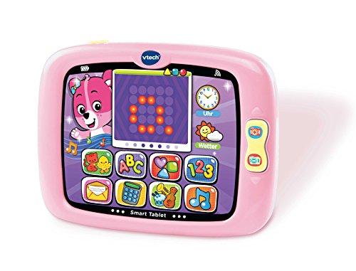 Vtech Baby 80-151454 Lernspielzeug, Mehrfarbig