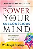 #8: The Power of your Subconscious Mind