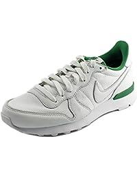 Nike Internationalist WIM QS Lona Zapato de Tenis