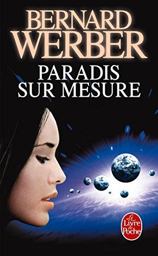 Paradis sur mesure