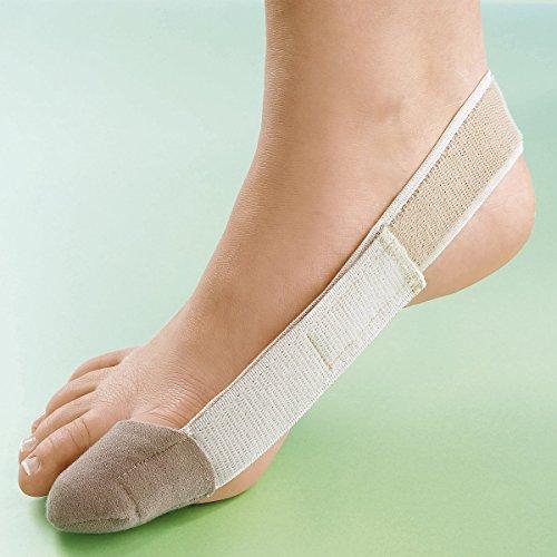 Hallux valgus Schuhe online bei Avena kaufen