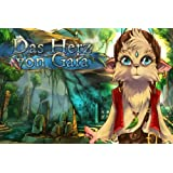Das Herz von Gaia [Download]