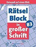 ISBN 3809438774