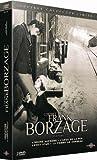 Coffret frank borzage : l'heure supreme ; l'ange de la rue ; lucky star ; la femme au corbeau