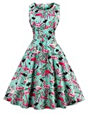 Vintage Dresses - Best Reviews Guide