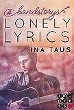 #bandstorys: Lonely Lyrics (Band 3)