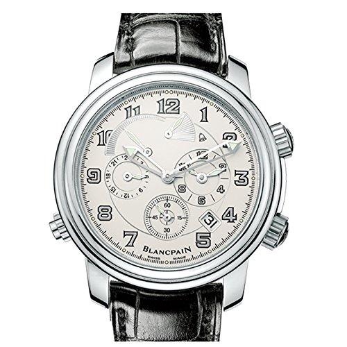 blancpain-leman-homme-40mm-automatique-date-saphir-verre-montre-2041-1542m-53b