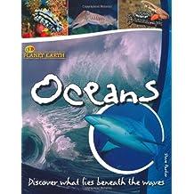 Oceans (Planet Earth)