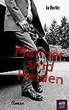 Image de Männer sind Helden (German Edition)