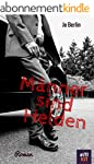 M�nner sind Helden (German Edition)
