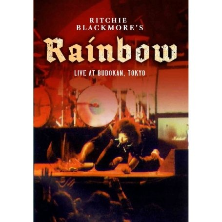 ritchie-blackmores-rainbow-live-at-budokan-tokyo