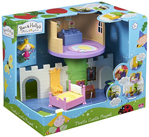 ben-and-holly-thistle-castle-playset