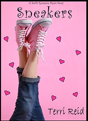 sneakers-a-swift-romance-short-story