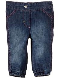 Tom Tailor Denim/402 - Jeans - Bébé fille
