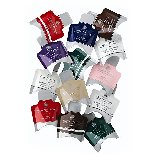 truefitt-and-hill-shaving-creams-and-aftershave-balms-sample-pack