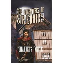 The Adventures of Sir Edric